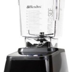 Very Highly Rated Blendtec Designer Series Blender Now At $360 w/Free Shipping!