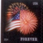 USPS Forever Stamps For As Low As $0.46!