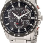 Citizen Nighthawk Eco-Drive Pilot Watch For Just $169 & Citizen Eco Drive Chronograph Watch For $249 – Free Shipping!