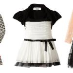 Girls Dresses For Sub $20 + Free Returns!