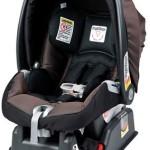 Peg Perego Primo Viaggio SIP 30/30 Infant Car Seat for $159.99!