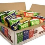 30 Bags Of Kettle Chips For $15.72-$19.32 w/Free Shipping!