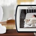 Baby Monitors on Sale Today at Woot!