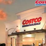 LivingSocial: Costco Membership + Get Bonus $20 Costco Cash Card and Coupons All For $55!