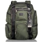 Take 25% Off Backpacks, Duffel Bags, And More at Amazon