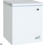 Igloo – 7.2 Cu. Ft. Chest Freezer For $159.99 Delivered!