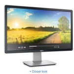 Dell 24-Inch Screen LED-Lit Monitor For $189.99 Shipped!