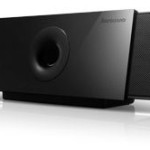 Lenovo & JBL 12 Watt 2.1 Speaker System For $19.99 Shipped!