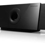 Lenovo & JBL 12 Watt 2.1 Speaker System For $19.99 Shipped!