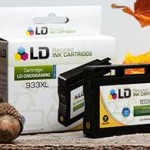 4inkJets: 10% Off Toner and More + Free Shipping Sitewide!