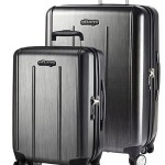 eBags: Up To 70% Off Sale on Luggage, Backpacks & More + Extra 15%, $15 or $25 Off Promo Codes!