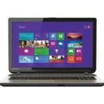 Toshiba Satellite Laptop w/15.5″ Screen & 4th Gen Intel Core i3 Processor For $349.99! (AR)