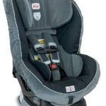 Britax Pavilion 70-G3 Convertible Car Seat Seat For $224 w/Free Shipping & Free Returns!