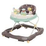 20% Off Select Baby Products at Amazon! – Graco Argos 65 3-in-1 Harness Booster For Just $102!
