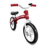Radio Flyer Glide & Go Balance Bike For $39.99 w/Free Shipping