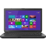 Toshiba Satellite i3 15.6-Inch Laptop For Only $289.99 Shipped!!