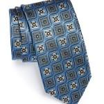 Nordstrom: J.Z. Richards Woven Silk Ties On Sale for 60% Off w/Free Shipping & Free Returns!