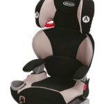 More Graco Booster Seat Price Drops