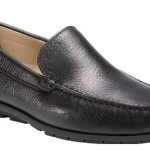 Men's ECCO Soft Slip On Shoe For Just $73 Shipped + 30% Off Sitewide at Shoebuy!
