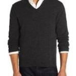 Up To 60% Off Sweaters For Women & Men At Amazon Today!