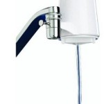 Today Only – Culligan Faucet Filter For Just $12.92 + Up To 53% Off Other Culligan Filtration Products
