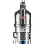 New Hoover Air Cordless Series 3.0 Upright Vacuum – $169.99 Shipped!