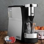Bialetti Diva Espresso Maker For Only $79.99 Shipped!