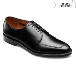 Allen Edmonds Shoes Biggest Sale Of The Year – Up-To 35% Off!