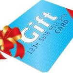 20% Off iTunes, Lord & Taylor, Gilt & Sunglass Hut Gift Cards!
