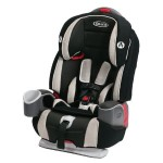 Today Only – Up to 36% Off Select Graco Car Seats + Extra $25 Off = Graco Argos 65 3-in-1 Harness Booster For Only $103.99!!
