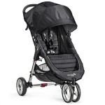 Baby Jogger City Mini Single Stroller For $215 w/Free Shipping!