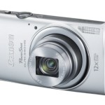 Canon PowerShot ELPH 340 HS 16MP Digital Camera For $129 Shipped From Amazon!