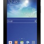 Samsung Galaxy Tab 3 Lite (7-Inch) – $89.99 w/Free Shipping!
