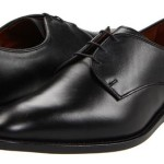 Allen-Edmonds Kenilworth Shoes For Just $161.99 w/Free Shipping!