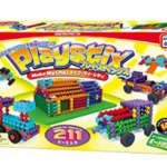 Popular Playthings Playstix Deluxe Set From Only $16.99!