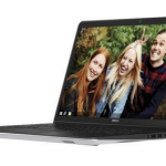 Hot! Hurry – Dell Inspiron 15.6″ Intel Core i5 Signature Edition Laptop For Just $399 Shipped!!