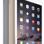 Apple iPad Air 2 Wi-Fi 64GB – $499.99 Shipped!