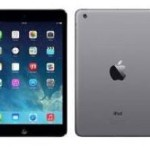 Apple iPad mini 16GB Wi-Fi For $199 Shipped From Walmart!