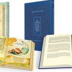 Get A FREE Siddur From Koren Publishers!
