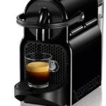 Nespresso Inissia Espresso Maker – $85 + Free Shipping!