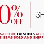 Amazon: 20% Off Handbags, Shoes & Boots For The Whole Family – ECCO New Jersey Slip-on For Just $74!!