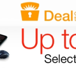 Up to 55% off Select Logitech Products Including Mice, Keyboards, Headsets, Speakers and More!