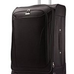 Limited Time – Get 20% Off Sitewide + Extra $20 Off Select Luggage at Samsonite!