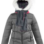Macy's Web Busters One Day Sale – Kids Puffer Jackets & Coats for $16.99 (Reg. $70+)