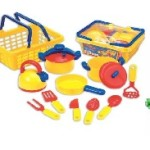 Amazon Deal of the Day: 50%-60% Off Select Learning Resources Toys and Games!