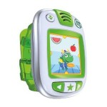 LeapFrog LeapBand For Just $19.99!