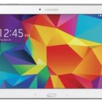Samsung Galaxy Tab 4 From Just $139.99!
