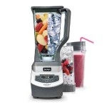 Ninja Professional Blender From Just $79.99+ Free Shipping!