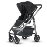 UPPAbaby Cruz Stroller For Only $349.99 Shipped!