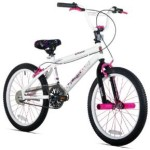Razor Girl's Angel Bike For Just $59 w/Free Shipping!